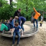 45Berliner_Zoo_Kinderspielplatz