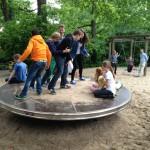46Berliner_Zoo_Kinderspielplatz