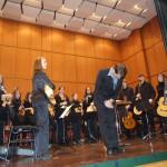 Bastian privat u LJZO Herbst 2007 040
