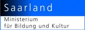 Logo_MBK