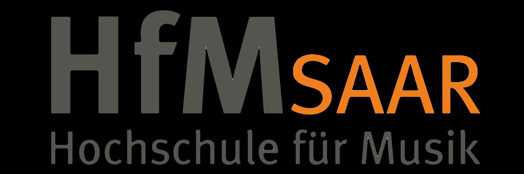 logo-alfa-hfm