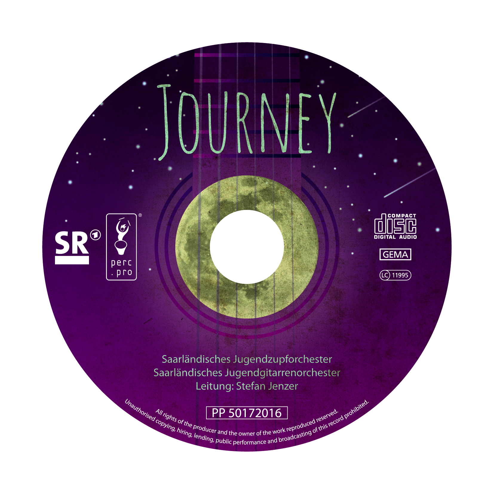 SJZO_CD_Label_010516-1